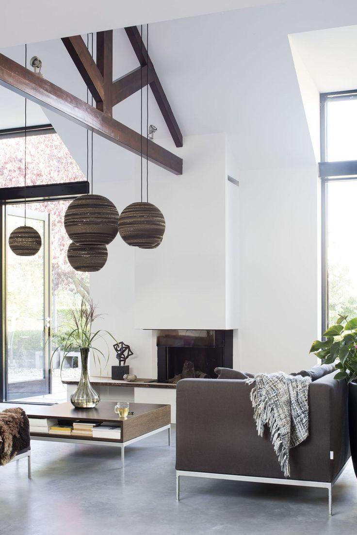 Meer dan 1000 ideeën over traditionele woonkamers op pinterest ...