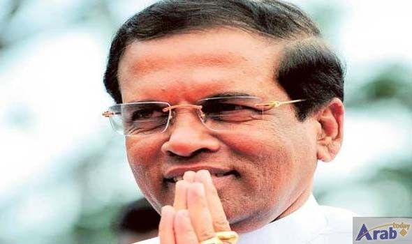Sri Lanka rejects UN call for foreign…