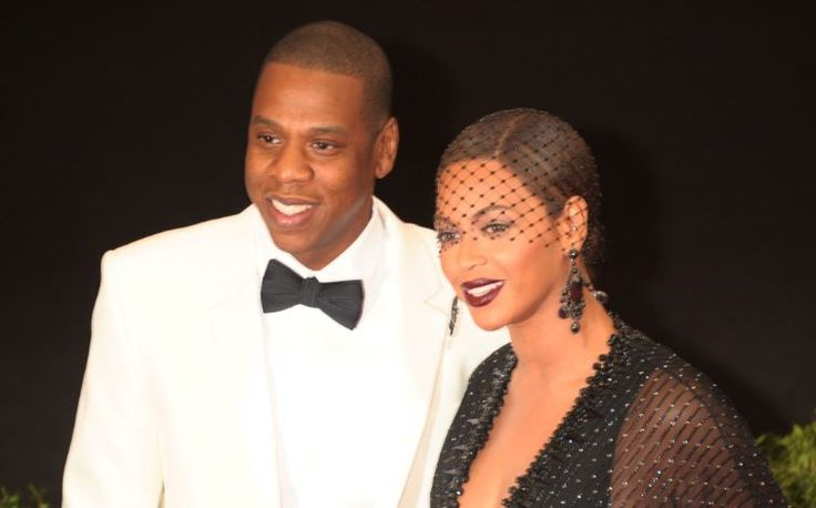 Crushable's Guide To The Most Lavish Gifts Celebrities Have Ever Given