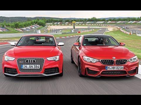 17 Best Ideas About Bmw M4 On Pinterest BMW Bmw Cars