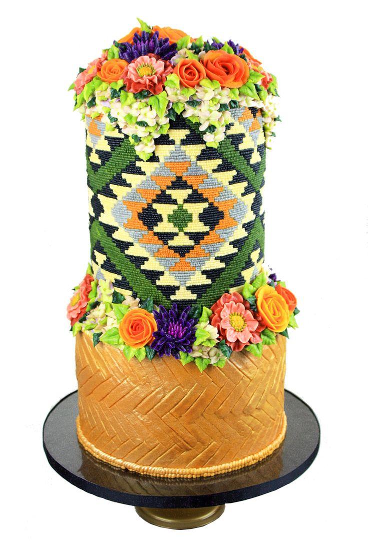 elizabeth hodes custom cakes and sugar art