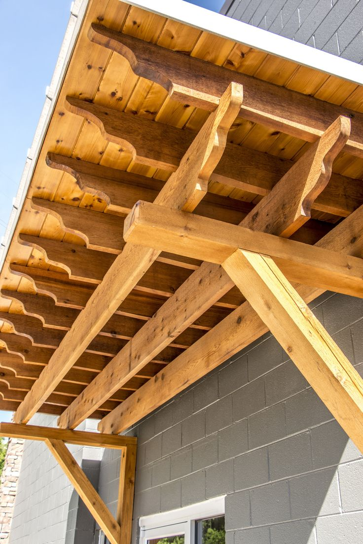 Take A Look At Our High-Quality Cedar Lumber!  At Western Red, we offer a huge variety of cedar products, crafted from only the highest-quality lumber. Perfect for large-scale construction and personal projects alike, our cedar lumber is available in a wide variety of lumber grades.  From heavy-duty construction materials like 2x4s and rough-hewn cedar beams, to