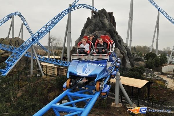 54 best hitec roller coasters images on pinterest roller Roller adresse
