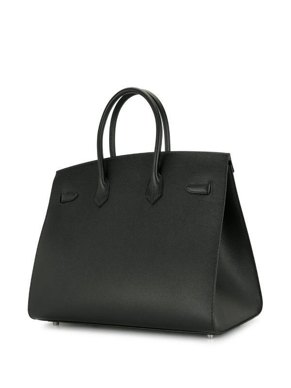 Birkin Bag Price 2020 In Nigeria