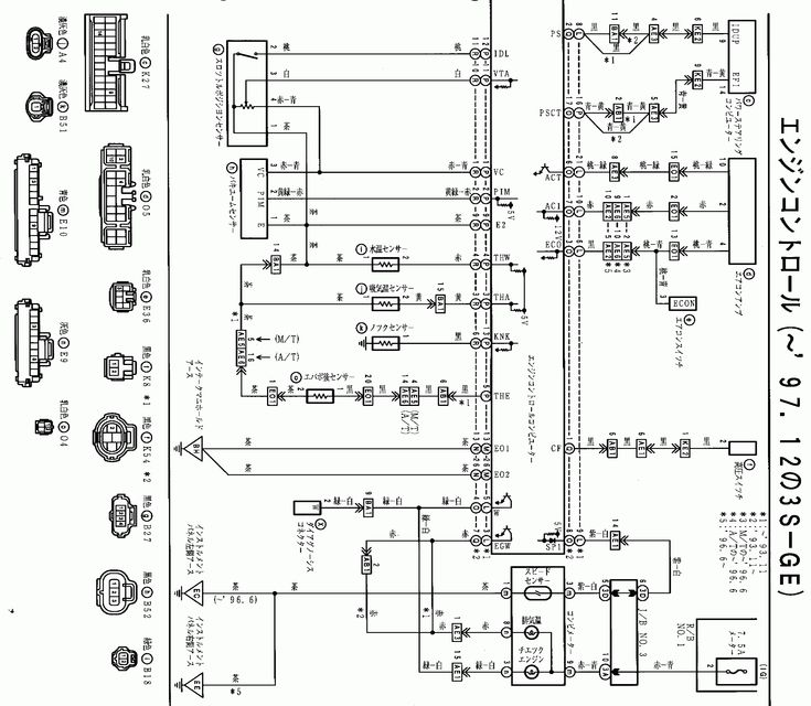 Luxury Electrical Wiring Diagram Sample Open source #