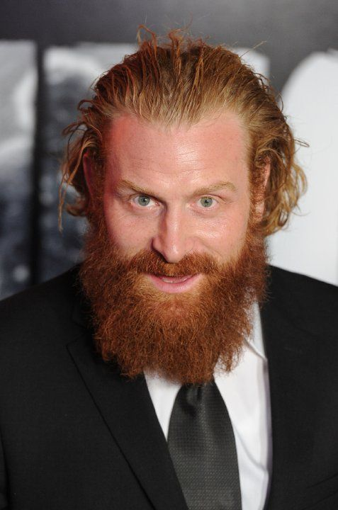 kristofer hivju after earth