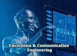 Electronics and Communication Engineering - The application of Electronics and development in the communication field make our life easier visit: http://tnea.a4n.in/Courses/EC