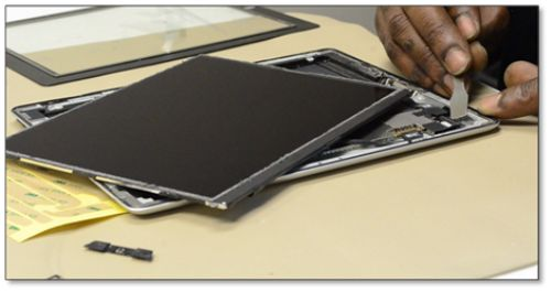 Do you want to fix your  Apple ipad tablet in Mira Road, Mumbai. You've come to proper spot Call up on 9821016082.