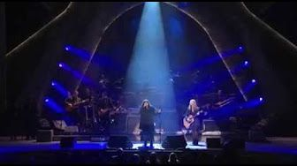 Heart - Stairway to Heaven (Live at Kennedy Center Honors) [FULL VERSION]…