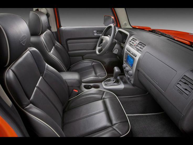 2018 hummer interior. Plain Hummer 2014 Hummer H3T Interior Intended 2018 Hummer Interior
