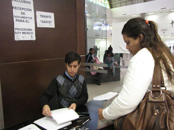 Invitan a recoger más de 3 mil actas de doble nacionalidad al Registro Civil