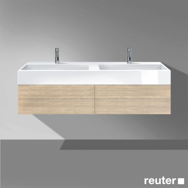 10 best Laax images on Pinterest Bathrooms, Bathroom and Guest toilet