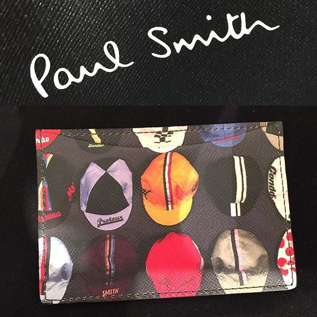 ファッション界の巨匠!「ポールスミス」の展覧会が全国3カ所で開催 | RETRIP[リトリップ]