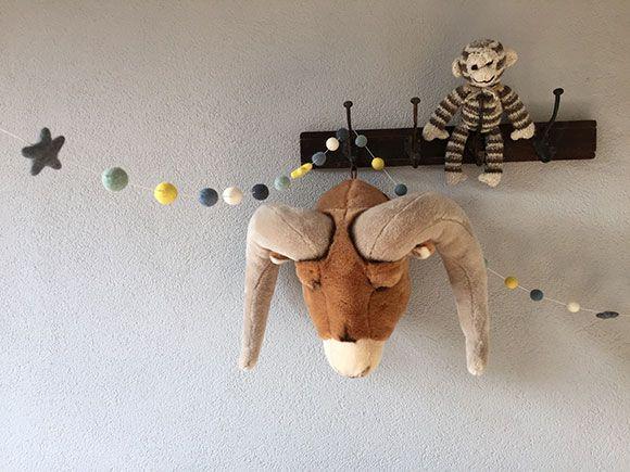 1000+ ideeën over Baby Confetti Cadeautjes op Pinterest - Baby shower ...