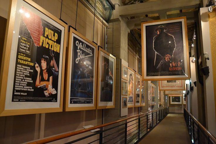 Musée du Cinéma