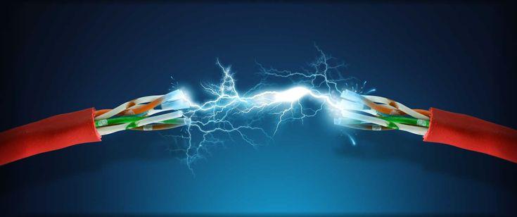Soyak Yenişehir Elektrik | İstiklal Mahallesi Elektrik Tesisatı, Elektrik Arıza Tespit Onarım, Tadilat ve Dekorasyon, Uydu Sistemleri, Kamera Sistemleri, Network Sistemleri, Görüntülü Diafon, Yangın Sistemleri, Çilingir Hizmetleri