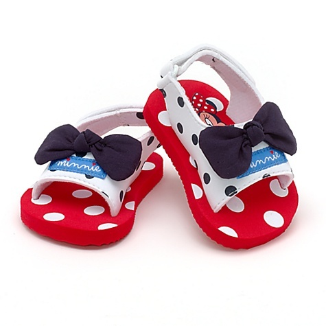 1000 Images About Minnie Mouse On Pinterest