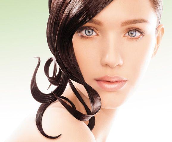 Ønsker du smukt hår bør du prøve de lækre hårpleje produkter fra Biolage.