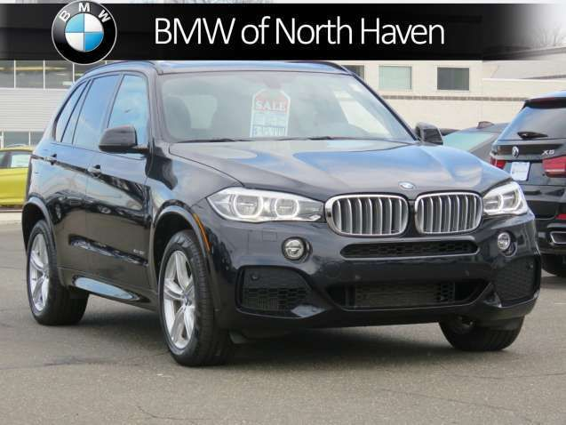 Beautiful 2014 Bmw X5 Xdrive50i Interior With Images Bmw X5