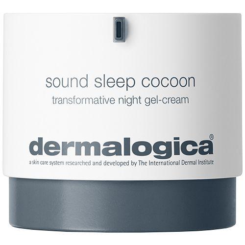 Sound Sleep Cocoon nattkrem