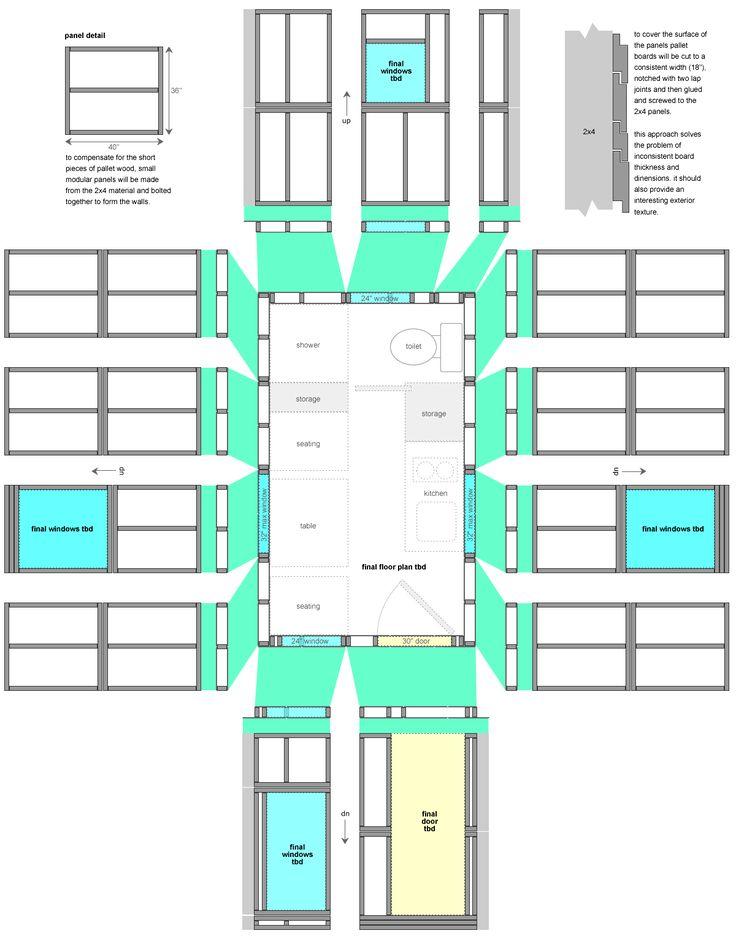 pallet building plans. house building plans free download amazing pallet