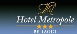 Hotel Metropole Bellagio  Bellagio, Italy  Lake Como