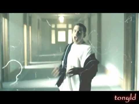 Eminem - My Darling [music video]