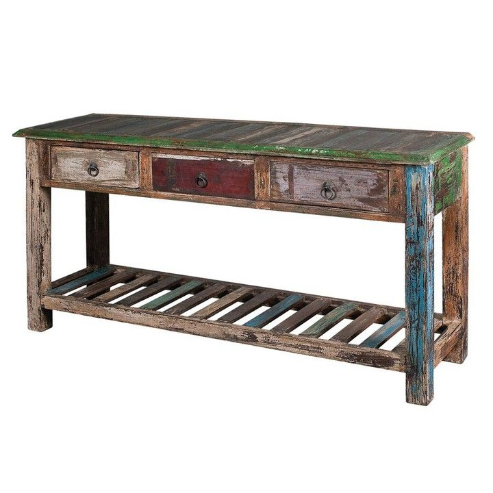 http://bit.ly/reclaimedwoodfurniture  Reclaimed wood adds warmth and historical interest to a homes decor that newer materials may lack. With our craftsmanship we turn reclaimed wood into custom modern furniture.  #bali #balifurniture #customfurniture #design #furniture #furniturebali #furnituredesign #furniturejepara #furnituremaker #instadaily #instagood #interior #interiordesign #jeparafurniture #picoftheday #syntethic #syntheticrattan #tagforlikes #thebalibible #yunibali #reclaimedwood…