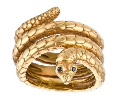 bague-serpent-aurelie-bidermann.jpg (400×350)