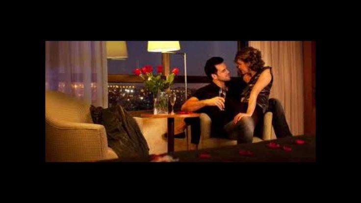 Contigo En La Distancia - Andrea Bocelli / Una de mis versiones favoritas de esta increíble canción.