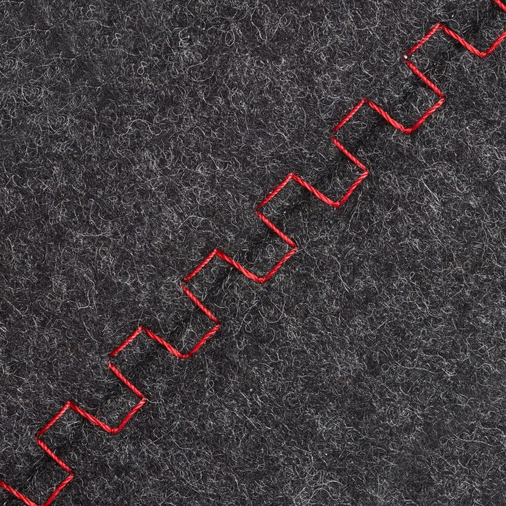 OFFECCT STITCHES | OFFECCT