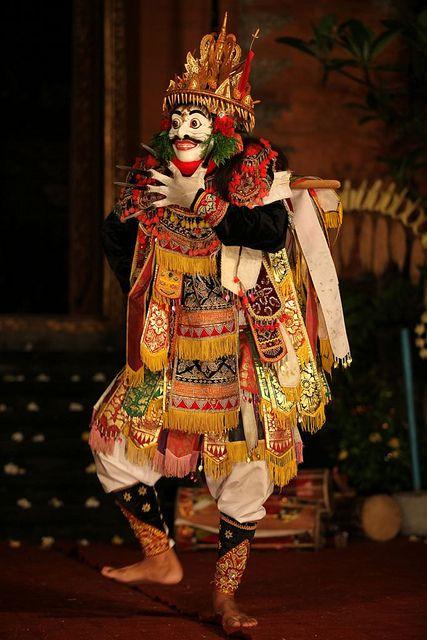 Bali dancer www.liberatingdivineconsciousness.com