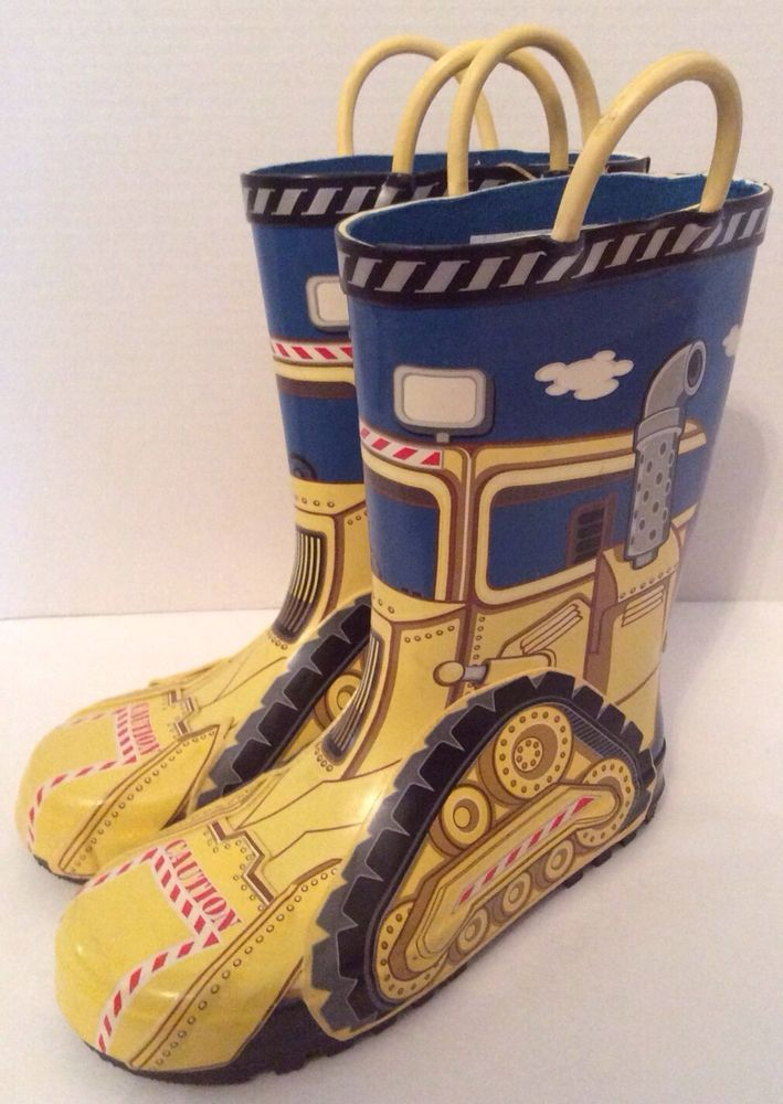 Heavy Equipment Boots : Best images about heavy equipment on pinterest volvo
