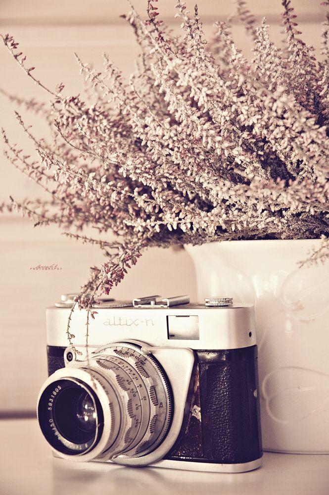 81 beste afbeeldingen van vintage cameras vintage camera 39 s oude camera 39 s en camera spullen - Beste polaroid kamera ...