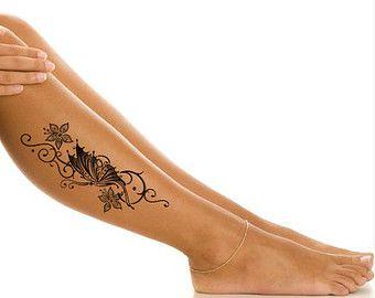die besten 25 kleine kn chel tattoos ideen auf pinterest. Black Bedroom Furniture Sets. Home Design Ideas