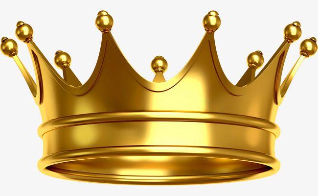 Millones De Imagenes Png Fondos Y Vectores Para Descarga Gratuita Pngtree Imagenes De Coronas Coronas De Hombre Corona De Rey