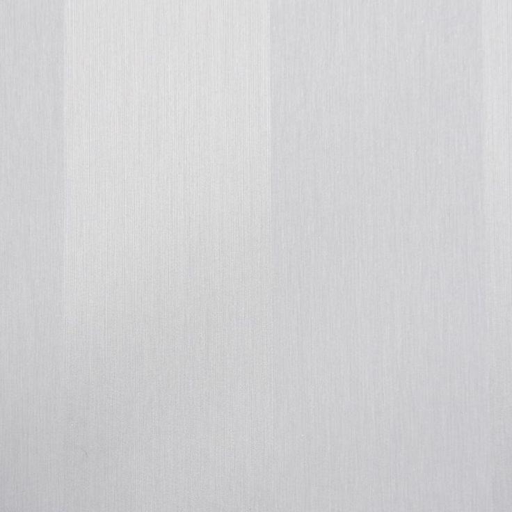 Tapet textil gri dungi 072616 Sentiant Pure Kolizz Art