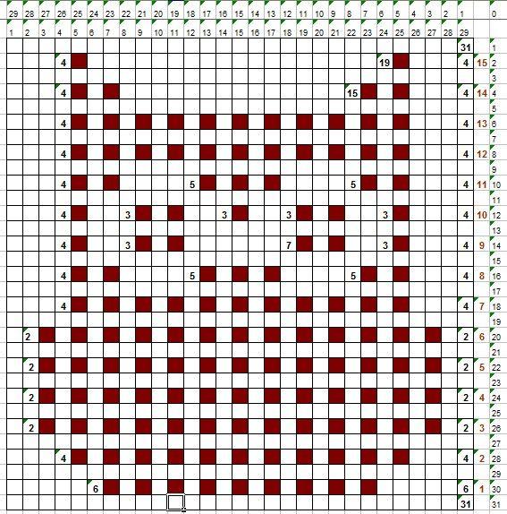 fd78513db33780226eb27e3ad37fc5f2.jpg (567×574)