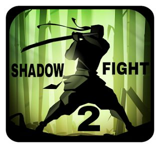 shadow fight 2 all armor, shadow fight 2 beating titan, shadow fight 2 cheats, shadow fight 2 composite sword, shadow fight 2 cheat engine, shadow fight 2 chapter 3, shadow fight 2 episode 1, shadow fight 2 eclipse mode, shadow fight 2 experience hack, shadow fight 2 enchantments, shadow fight 2 gameplay part 1, shadow fight 2 glitch, shadow fight 2 gates of shadows english, shadow fight 2 gem glitch, shadow fight 2 gem hack, shadow fight 2 game killer, shadow fight 2 game hacker,