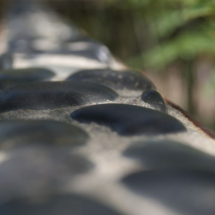Do you think Cobble Stones deserves to win 2013 - 2014 Arizona Highways Online Photography Contest? Have your say!
