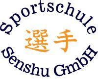Sportschule Senshu Selbstverteidigung Berlin Kung Fu Kickboxen - citysports.de Berlin