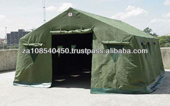 Military Tents | Army Tents