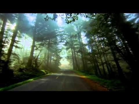 Wonderful Chillout Music - Traveling the World [Hd]