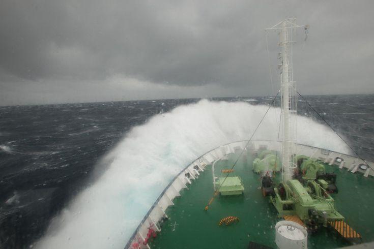 Drake passage (c) rutker stellke-oceanwide expeditionsIMG_0009.JPG