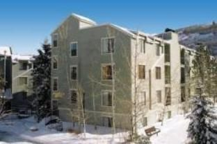 Park City (UT) Carriage House Condominiums United States, North America Carriage House Condominiums is a popular choice amongst travelers in Park City (UT), whether exploring or just passing through. The hotel offers a high standard of service and amenities to suit the individual needs of all travelers. Free Wi-Fi in all rooms, family room, laundry service, elevator are there for guest's enjoyment. Some of the well-appointed guestrooms feature television LCD/plasma screen, bal...