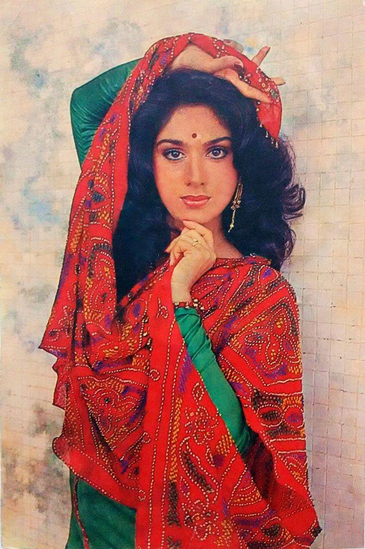 Пожеланием доброго, сайты открытками индийскими актерами