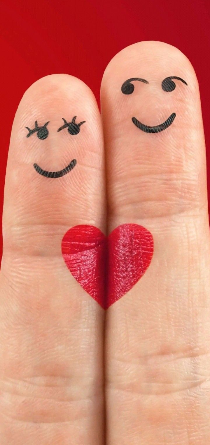 Pin On Couple Love iphone cute girly wallpapers hd