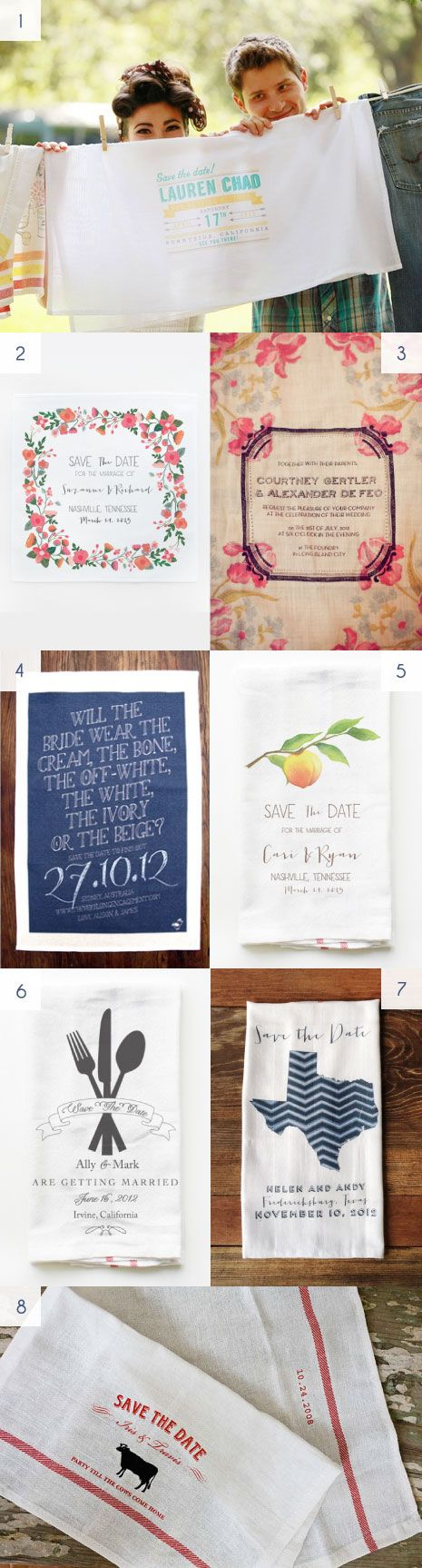 661 best Paper/Print images on Pinterest | Invitations, Typography ...