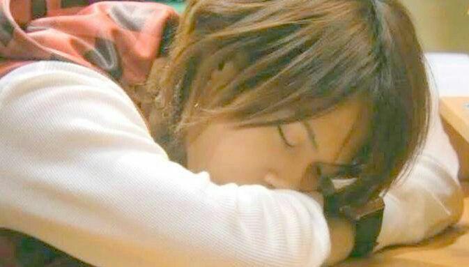 #Ueda_Tatsuya #KATTUN #Tatsuya_Ueda #J_Pop