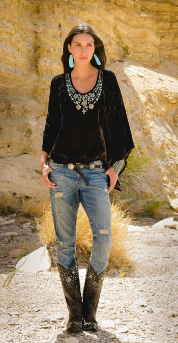 Brands :: Double D Ranch :: Double D Ranch Fall 2014 Lady Liberty Belt! - Native American Jewelry Ladies Western Wear Double D Ranch Ladies ...http://www.cowgirlkim.com/cowgirl-brands/double-d-ranch/double-d-ranch-fall-2014-lady-liberty-belt.html